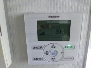 3月31日台東区東上野 エスカルゴ様